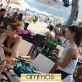 beach-bar-ammos-komi-chios-6