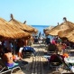 beach-bar-ammos-komi-chios-7