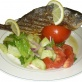 Fried Bream Meltemia Taverna in Samos.jpg