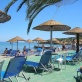 Ksabelia beach bar on Lesvos-1