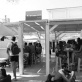 beach-bar-ammos-komi-chios-8
