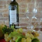 chatzigeorgiou-wines-from-limnos-3