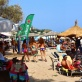 beach-bar-ammos-komi-chios-3