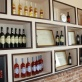 chatzigeorgiou-wines-from-limnos-11