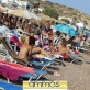 beach-bar-ammos-komi-chios-4
