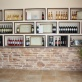 chatzigeorgiou-wines-from-limnos-9