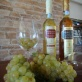 chatzigeorgiou-wines-from-limnos-2