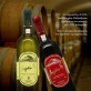 chatzigeorgiou-wines-from-limnos-5