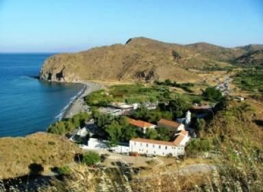 Saint Markella