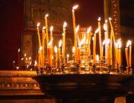 Греческие Религиозные Праздники